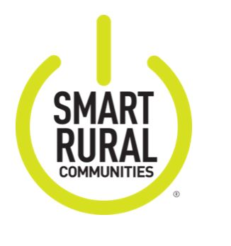 FMTC Now Part of Smart Rural Community Program