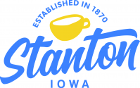 City_of_Stanton_Logo-Color