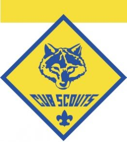 scout pack 76 3